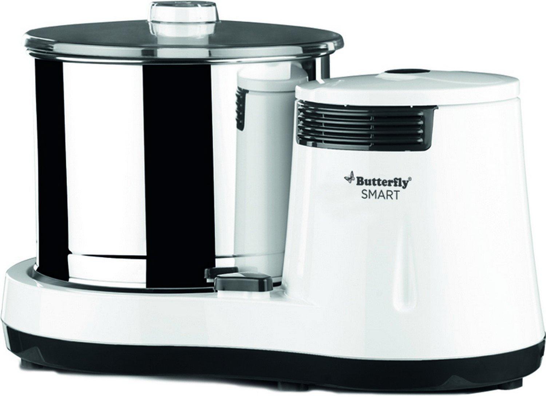buterfly-wet-grinder-best-india