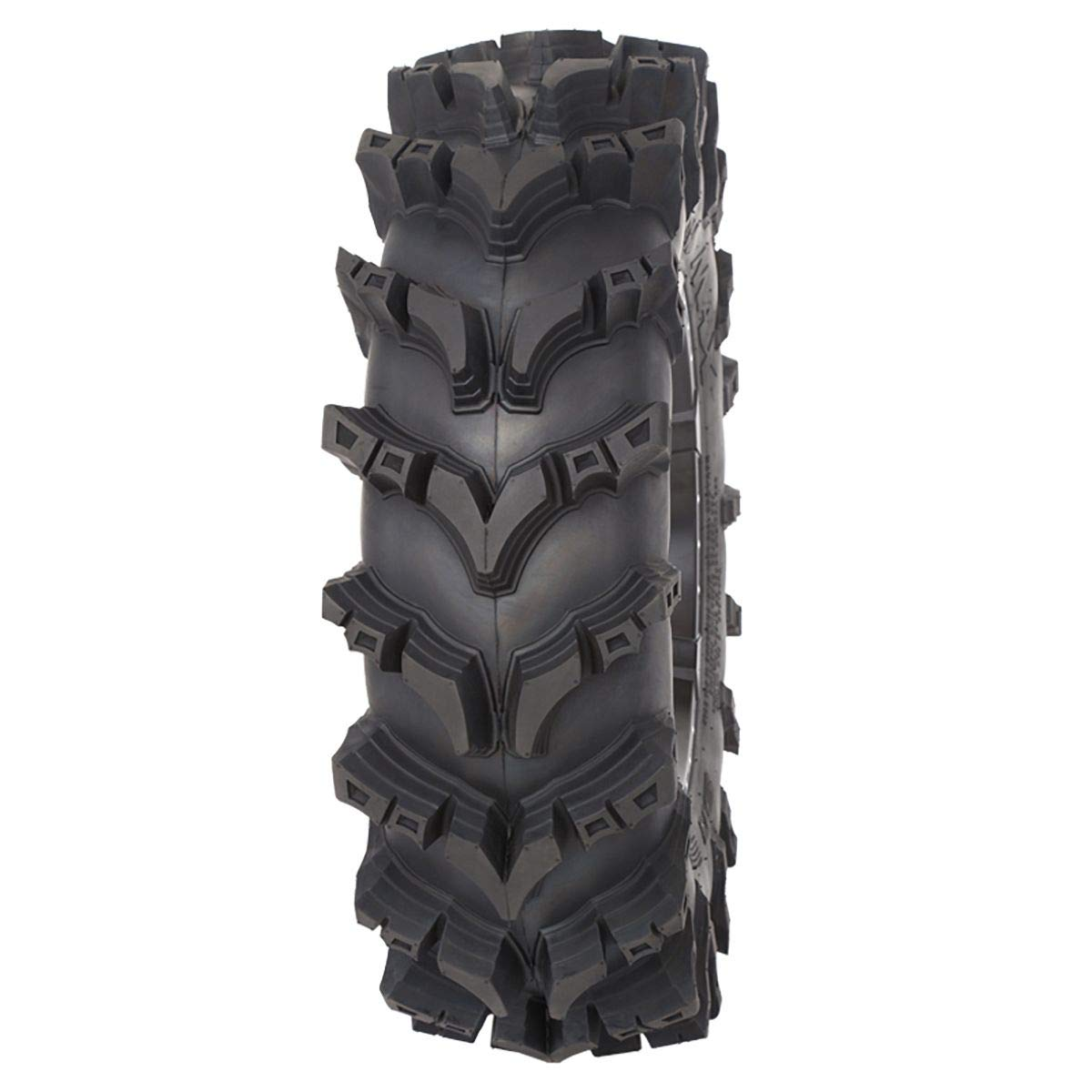 STI Out /& Back MAX 6 Ply Tire 27x10-12