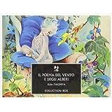 Il poema del vento e degli alberi. Collection box: 1-10