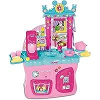 IMC Toys Cucina Minnie, 181694MI4