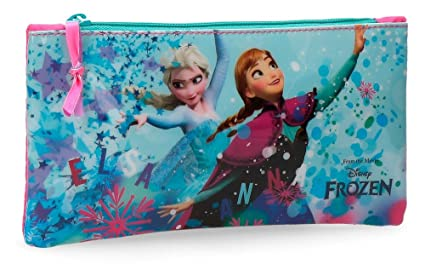 Estuche Frozen Star