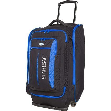 Amazon.com: Bare grande bolsa con ruedas: Sports & Outdoors