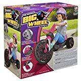 Big Wheel 16in, Pink, 13.5-Pound