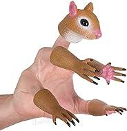 Archie McPhee Handi Squirrel