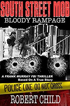 south-street-mob-book-two-bloody-rampage