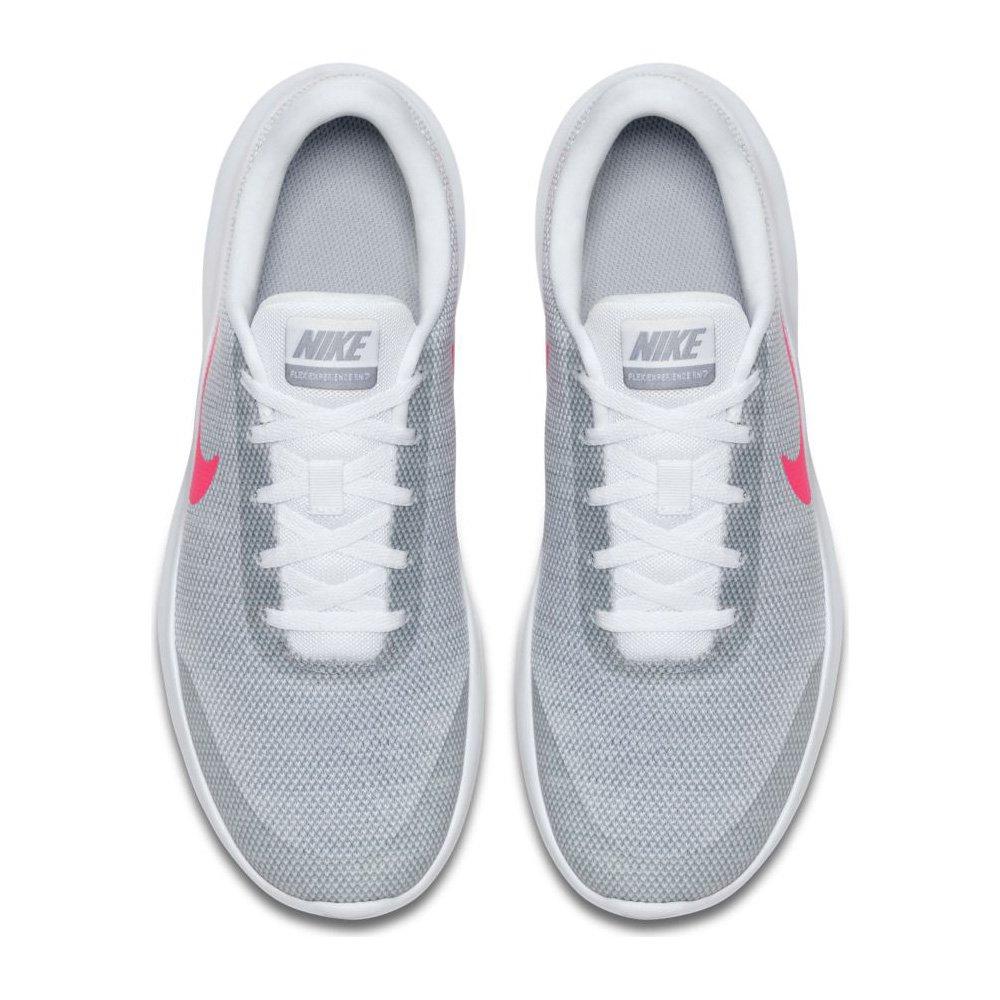 Nike 3P D-F Non Cush No Show - Calcetines Unisex: Amazon.es: Zapatos y complementos
