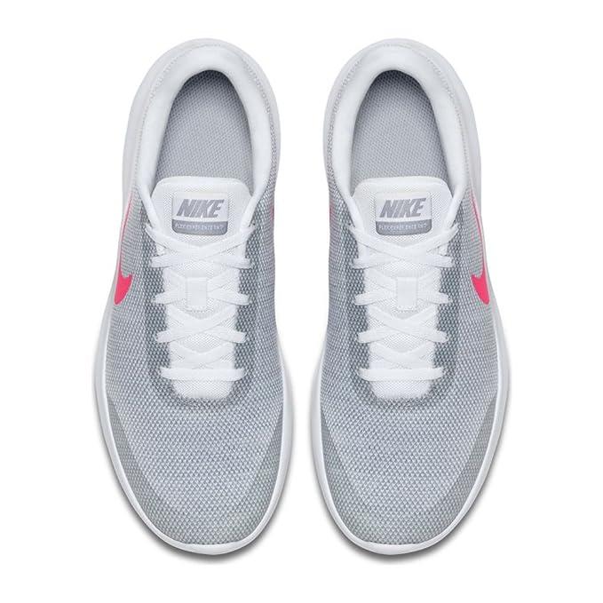 7e31dfc1d25 Amazon.com  Nike Women s Flex Experience RN 7 Running Shoes