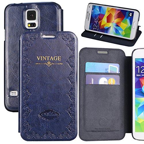 Galaxy Wallet Samsung Holder Feature