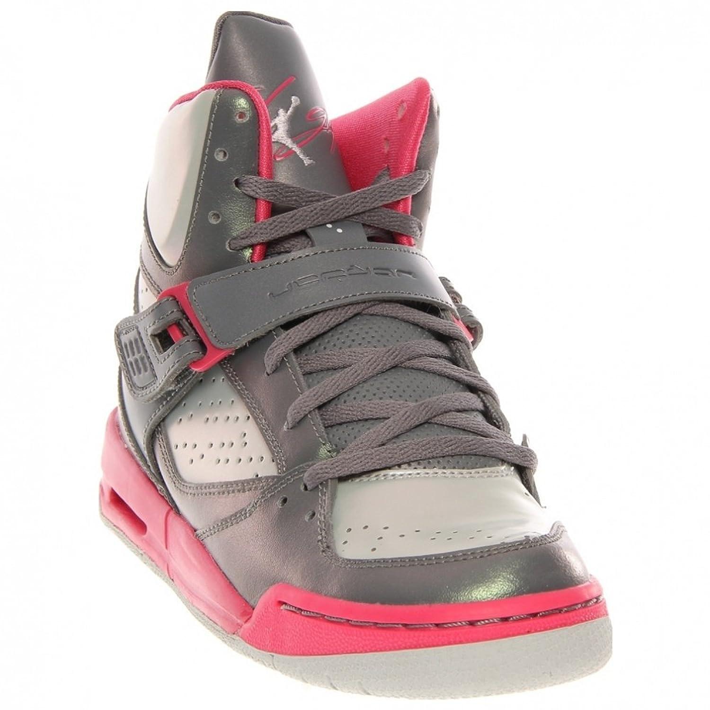 air jordan shoes amazon uk 765494