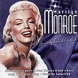 Some Like It Hot [Audio CD] Marilyn Monroe