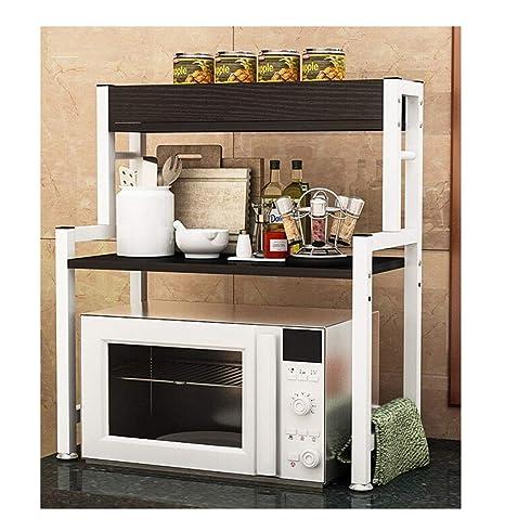 Amazon.com: Ansel - Estante de almacenamiento para ...