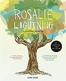 Rosalie Lightning: A Graphic Memoir
