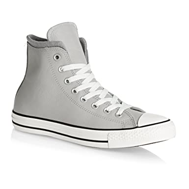 Converse Trainers Converse Chuck Taylor All Star Hi Shoes