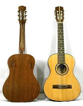 guitare classique 2/4