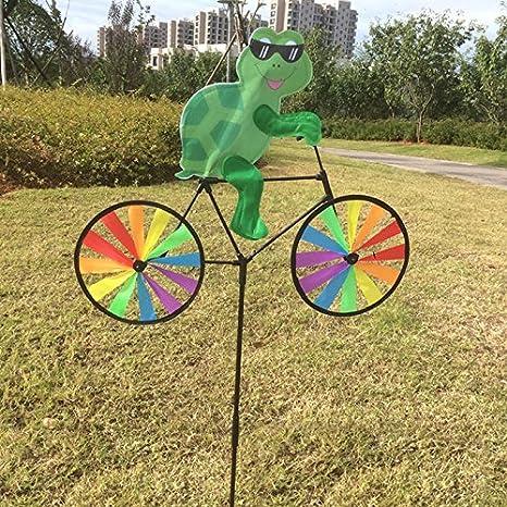 techinal diseño de animales en bicicleta 3d molino de viento ...
