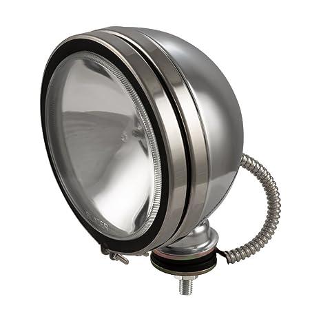 Amazon.com: Blazer C52CW Baja Off Road 100-Watt Quartz Halogen Light on