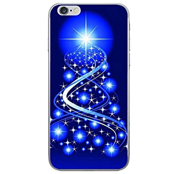 Felfy Okssud Carcasa iPhone 6 Plus,Funda iPhone 6S Plus ...