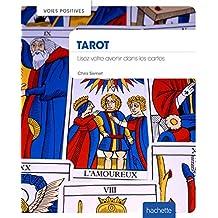 Amazon.com: mouni sadhu tarot: Books