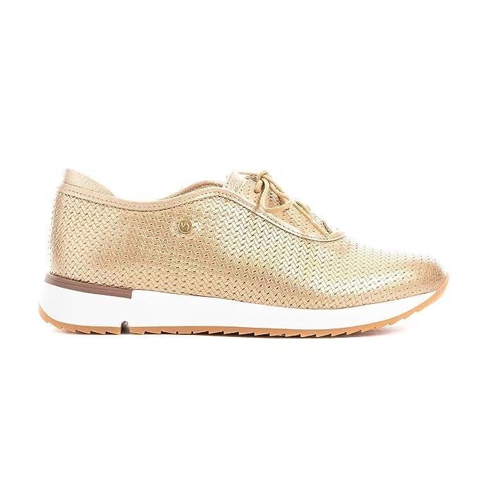 Amazon.com | VELEZ Women Colombian Leather Casual Oxford Shoes | Zapatos Oxford de Cuero Genuino Colombiano para Mujer | Oxfords