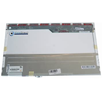 "Pantalla 18.4"" LCD WSVGA 1920x1080 para ordenador portatil Acer Aspire 8920G - Visiodirect -"