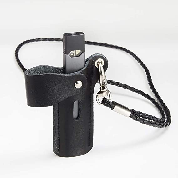 Case for JUUL Lanyards for Juul Accessories for Juul Compatible with PHIX  Device Anti-Lost dust-Proof Anti Loose&Scratch Easy Access