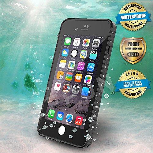 Best Buy Underwater Camera Case - 8