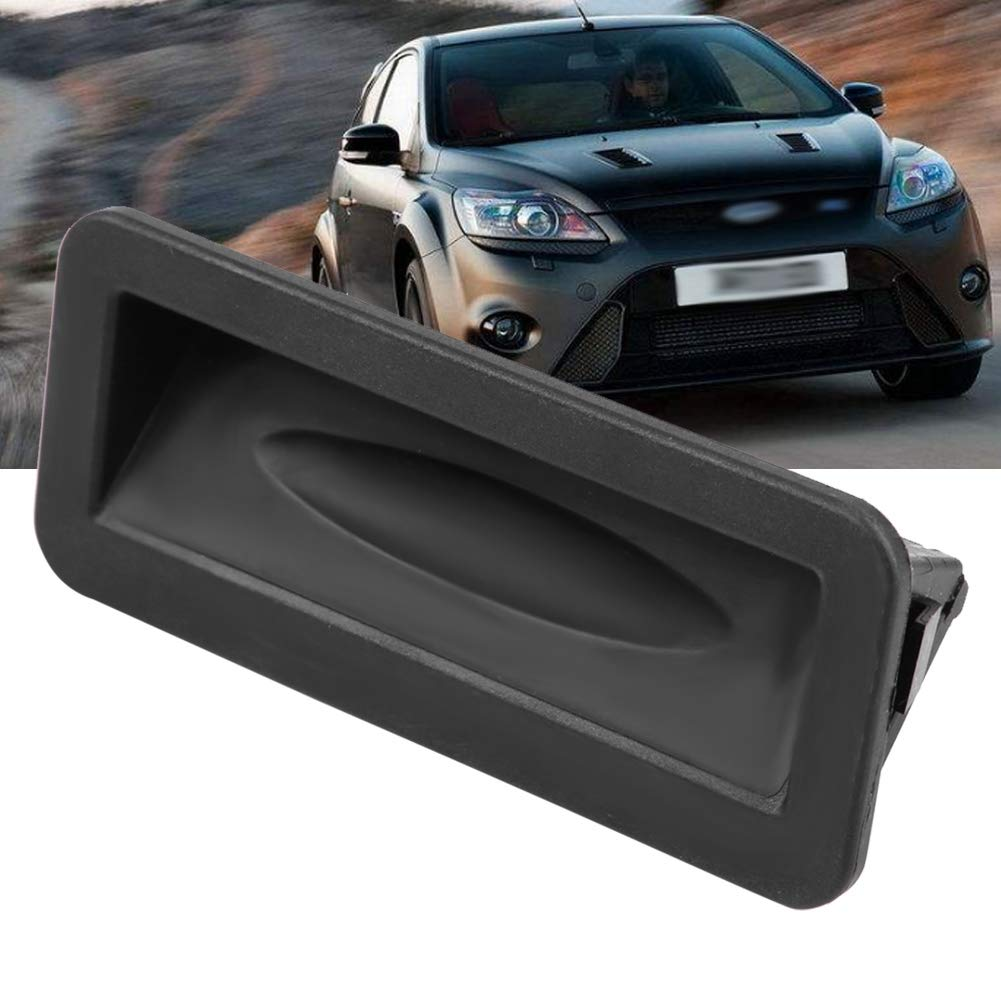 Tailgate Boot Opener Switch 6M5119B514AD for Ford Focus Fiesta C-Max S-Max Galaxy Mondeo Kuga