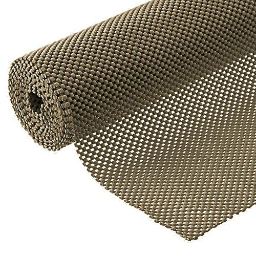 Liner Non Adhesive Shelf Anti Slip Drawer