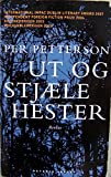img - for Ut Og Stj le Hester (Norwegian Edition) His Father on a Seat By a River book / textbook / text book