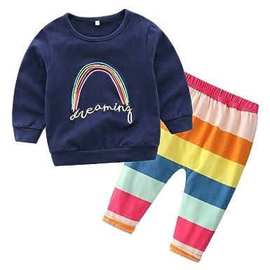 f4f15395d3091 Miyanuby Pyjama Bebe Fille Garcon