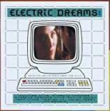 Electric Dreams Soundtrack