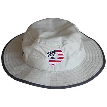 b4f5cf07959 ... order demarini d logo usa baseball softball bucket hat 1ed57 0218c
