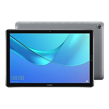 Huawei MediaPad M5 (CMR-W09) 4GB/64GB 10 8-inches Wi-Fi