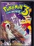 Pok�mon 3: the Movie