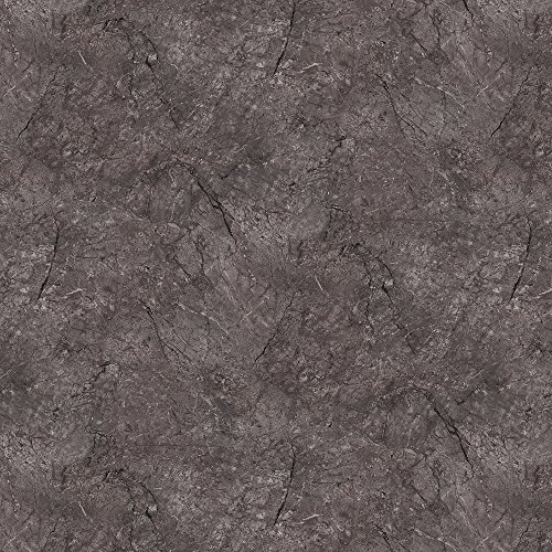 Wilsonart Sheet Laminate 5 x 12: Andorra Shadow by Wilsonart