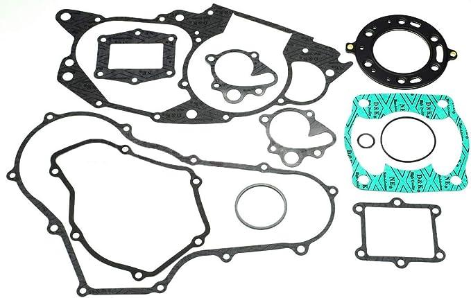 HYspeed Top End Head Gasket Kit Set Honda CR250R 1986 CR250