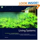 Living Systems
