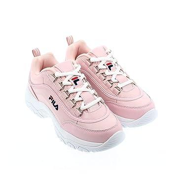 scarpe fila donna Scarpe sportive: Sport e tempo Amazon.it