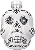 Kah Skull Blanco Tequila, 70 cl