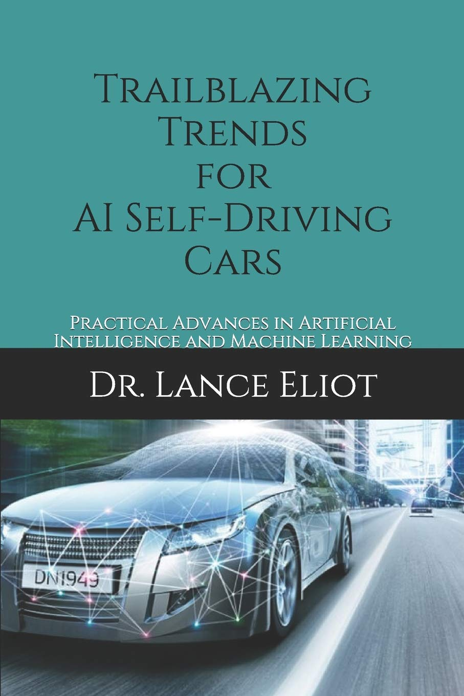 Trailblazing Trends for AI Self-Driving Cars: Practical