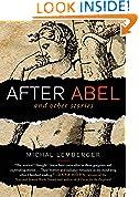 After Abel