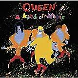 Queen [2011 Dsd Mastering]: Kind of Magic [Shm-Sacd] (Audio CD)