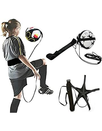 Amazon.com  Football Machines - Training Equipment  Sports   Outdoors ff4b981aad