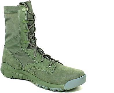 Nike Mens SFB Field Sage Green Boot 11