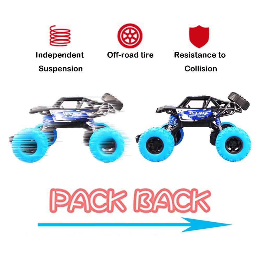 Amazon.com: SUGOO - Juguete para niños de 2 a 6 años, diseño ...