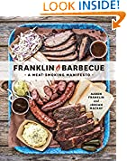 #7: Franklin Barbecue: A Meat-Smoking Manifesto