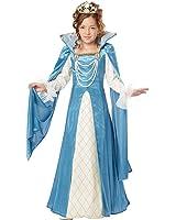 Disney Frozen Deluxe Olaf Kostüm: Amazon.de: Spielzeug