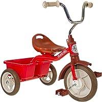Italtrike 1021tra996046 – Triciclo
