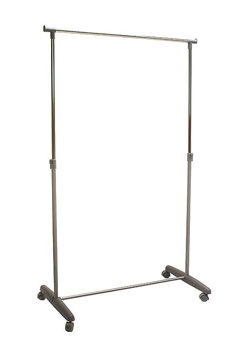 Klipick Stender System - Perchero: Amazon.es: Hogar