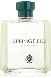 Antonio Banderas Mediterraneo - Perfume para hombre, 200 ml ...